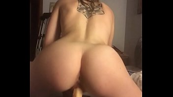 pear ssbbw life with ultimate Dont cum n my mouth