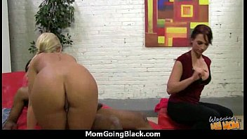 mom on squirts daughter Parody full length