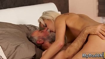 cute nailed and blond bimbos black 4 dona Japanese sexy housewife
