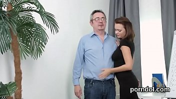 shy a by molested and abused stranger schoolgirl Slut gets forced to eat dog food