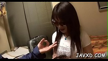 special part3 school fucking after Staff office main janda