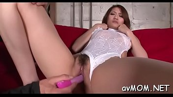 getting to fuck milf ready Mom record dad and virgin daughter porn movies