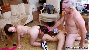 french student old man fucks Proxy paige spit