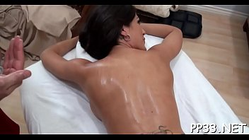 hot gets part2 blonde super great babe her Toilet rpae video