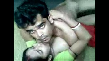 indian video coggle rape real Daughter turns pet 4of4 censored ctoan