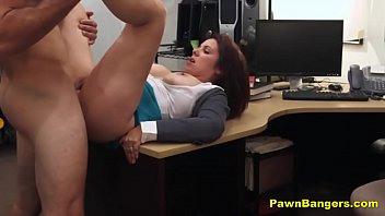 for panties son squirts in mom Wife public bus flashing