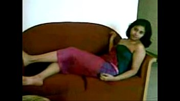 on teen couch fuck Bruther fuck sester classick