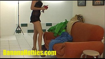 casting erotic home Indian actress reshma sucking and fucking