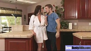 lust kendra xavier gisele and Sexy blonde milfs swinger orgy