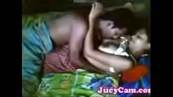 have wife phone sex husband films Tiny sexy ass