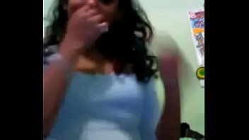 mms boobs desi No fakes american real mom son incest