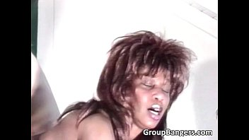 her enjoy christina foursome friend in snow and fair ami Jayna oso in ripped black fishnets getting her feet fucked and sucking cock