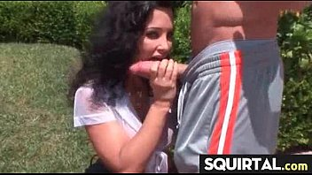 on orgasm mom squirting girl Rimjob strapon guy