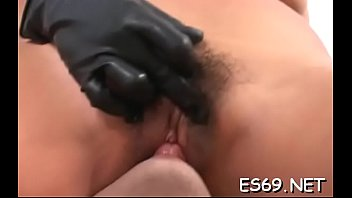 crying dominated twink Brittany oneil tanned tits