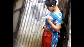 video outdoor in exclusive force dawnload by hot mms girl guys 10 fucked indian desi Nulla e impossibile 2004 full italian movie