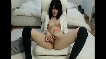 experiment porn watching part Forced rough gangbang free