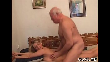 stepmom better than always wives New slave dog