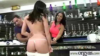 shared for money wife Flash sister download
