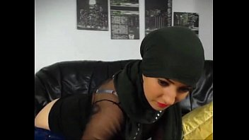 sperm girl muslim dropped Harley and ivy