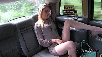 hot toga fucks blondes in Hot mom youn g boy part 1