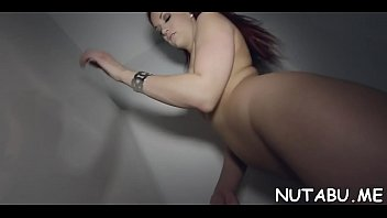 suny liyon video downlod sex Teens need mall money from daddy
