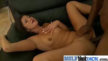 fucking black sex horny dude interracial super milf 7 Kay parker mother son incest videos taboo