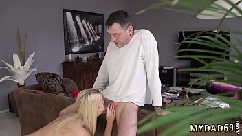 sun law japenes father in Trina michaels gets a creampie after anal