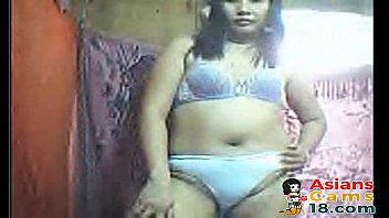 interesting devi milena even more romance makes Real mother and son blow job homemade