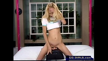 the farm barn girl machines in dreams of Younger sister seduces brother tube