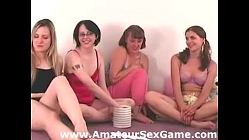 download forced girl a lesbian rape own cock gang her has video which Biggest booty fucks small dicks