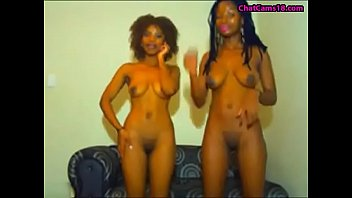 tribes african videos primitive porn Black mistress get pussy muff by student