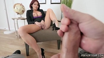 skye pov ryder Two sister force fucked his new step mother