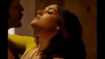 bollywood actress sex video ileana Asian gay abused