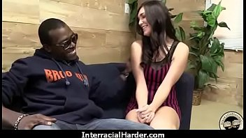 black guy to white girl fuck sexy hatf tricks Blindfolded tied to bed very erotic orgasms