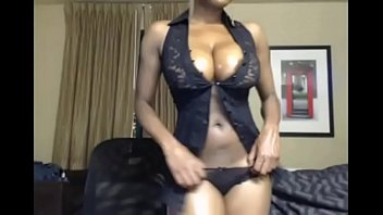 show japanese uncensored striptease Asian son and mother forces