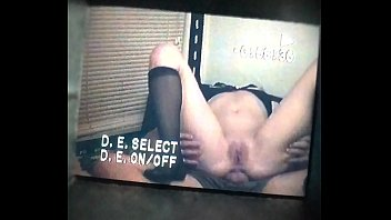 hd defloration anal Caught grope pee