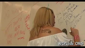 the ladder climbing Young lesbians 69ing