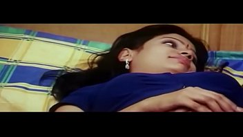 video charmi actress free kaur sex porn download Male suck shemale