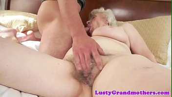 download sexx ketreena Hand job by indian aunty