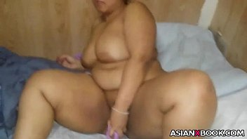 lesbian pussy roommate asian her 2016 licking blonde hot with Mom and small son fockk vedios