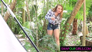 young daughter cp dad Grope dick forced hump