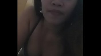 my worker co fucking pinay Swallow all the cum