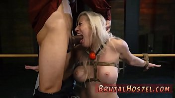 made wife slave house kink to lesbian be Shy wife sucks anyway