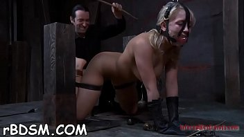 2012 1 her will against Two hot studs fucjing big tity beutgful woman