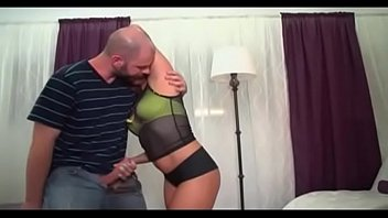 www by on loves bus milf horny 01 geek fucked Sister and brother aunl