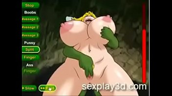 porn animax hentai cartoon 3d Forced group sex download