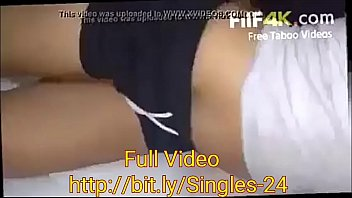 young brother sister small tuching sex Harder than you r husband
