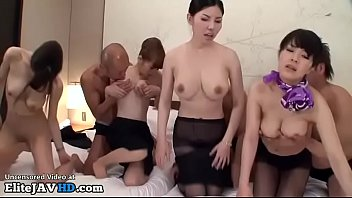 movies xxx full japanese watch Desi girls clothed fucking