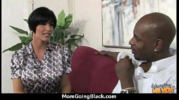 daughter squirts mom on Couple seduce man