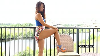 head her shave women 3 on bed bangla movie xvideo